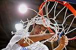 2009 M DIII Basketball