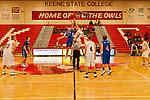 12 MRHS Basketball Boys 02 Fall Mt.