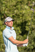 Marcel Siem (GER) during the 2nd round of the Alfred Dunhill Championship, Leopard Creek Golf Club, Malelane, South Africa. 28/11/2019<br /> Picture: Golffile | Shannon Naidoo<br /> <br /> <br /> All photo usage must carry mandatory copyright credit (© Golffile | Shannon Naidoo)