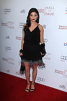 Amanda Setton<br />