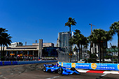 2018 Verizon IndyCar Series - Firestone Grand Prix of St. Petersburg<br /> St. Petersburg, FL USA<br /> Sunday 11 March 2018<br /> Ed Jones, Chip Ganassi Racing Honda<br /> World Copyright: Scott R LePage / LAT Images<br /> ref: Digital Image _SRL0016