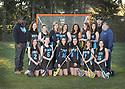 2012-2013 NKHS Girls Lacrosse