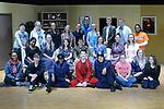 2017 West York Class Play