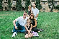 17-07-20 Fletcher Family