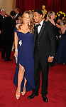 HOLLYWOOD, CA. - March 07: Mariah Carey and Nick Cannon arrive at the 82nd Annual Academy Awards held at the Kodak Theatre on March 7, 2010 in Hollywood, California.