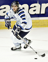 QMJHL (LHJMQ) Chicoutimi Sagueneens  #02 - Christopher Guay
