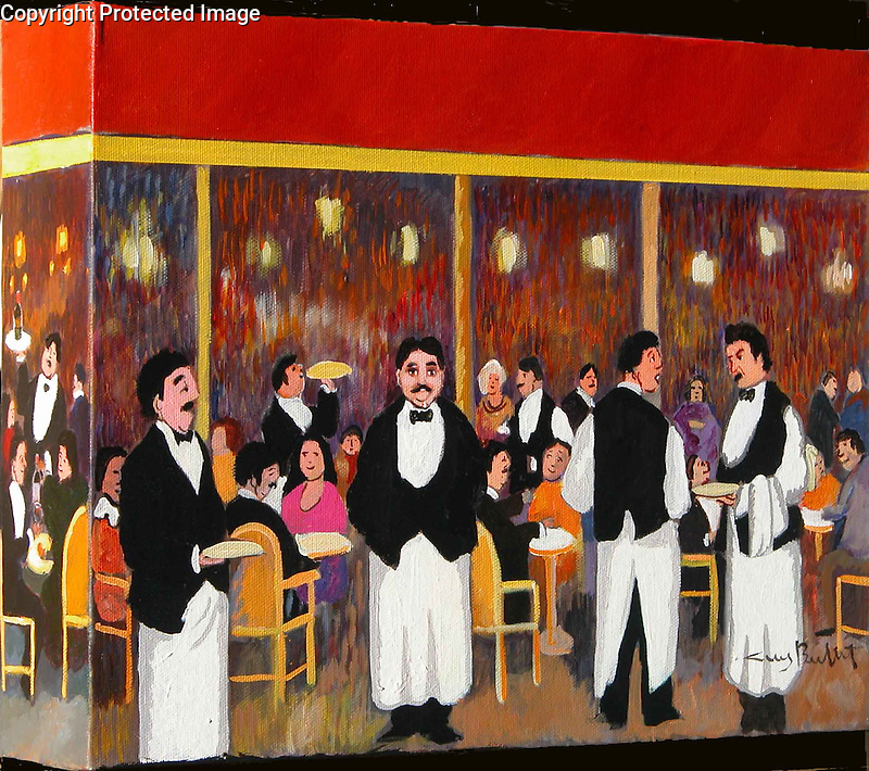 &quot;Brasserie&quot;<br />