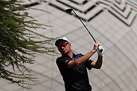 Dale Whitnell (ENG) on the 11th during Round 1 of the Commercial Bank Qatar Masters 2020 at the Education City Golf Club, Doha, Qatar . 05/03/2020<br /> Picture: Golffile | Thos Caffrey<br /> <br /> <br /> All photo usage must carry mandatory copyright credit (© Golffile | Thos Caffrey)