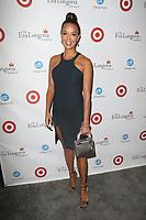 BEVERLY HILLS, CA - OCTOBER 12: Eva LaRue at the Eva Longoria Foundation Gala at The Four Seasons Beverly Hills in Beverly Hills, California on October 12, 2017. Credit: Faye Sadou/MediaPunch
