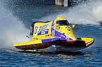 Tracy Hawkins, #13   (Sport F1)