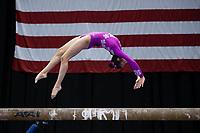 Alexis Jeffrey (GAGE)
