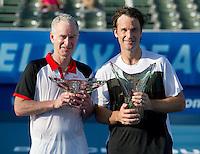 2013 Delray ITC - Champions Tour