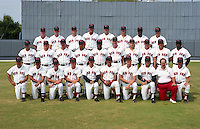 Florida State League 1990