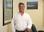 Steve Rogers<br /> American Sprinkler Co.<br /> Meridian Health Foundation