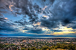 0907-14.Photo by Kenny Crookston<br />