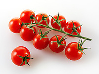 Vittoris vine tomatoes