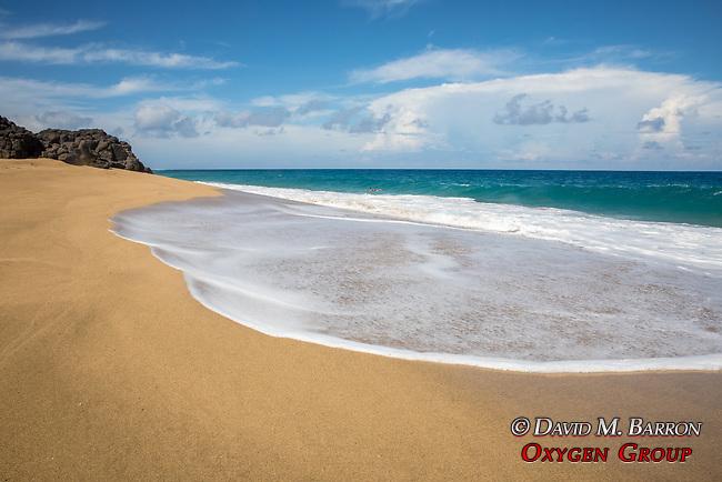 Makahoa Point Beach