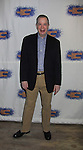 """One Life To Live Peter Bartlett """"Nigel"""" stars in and attends the Opening Night party of Signature Theatre Company's """"The Illusion"""" on June 5, 2001 at the West Bank Cafe with the play at the Peter Norton Space, New York City, New York.  (Photo by Sue Coflin/Max Photos)"""