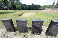 Birkenau (Auschwitz II)