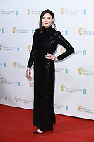 Aisling Bea<br /> BAFTA Film Awards 2020 nominees party, Kensington Palace, London.<br /> <br /> ©Ash Knotek  D3553 01/02/2020