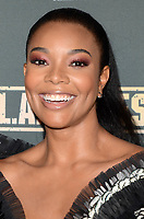 WEST HOLLYWOOD, CA - MAY 10: Gabrielle Union at the L.A.'s Finest Premiere event at the Sunset Tower Hotel in West Hollywood, California on may 10, 2019. <br /> CAP/MPI/DE<br /> ©DE//MPI/Capital Pictures