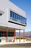Aspen Middle School by Studio B Architect