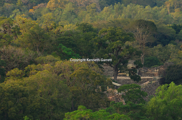 Maya rise and Fall; Copan; Honduras; Scenic,  Mayan; Maya; Ancient Cultures