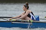 Creighton 1314 Rowing