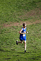 10-25-15 Boys Cross Country (Action)