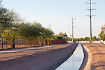SRP HIGHLINE CANAL PREVIEW SELECTS