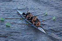 Crew: 144    Cambridge University Women's BC (A Perez Rotondo)  W 4+ Acad  Champ CUW (C)<br /> <br /> Fours Head of the River 2018<br /> <br /> To purchase this photo, or to see pricing information for Prints and Downloads, click the blue 'Add to Cart' button at the top-right of the page.