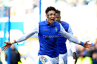 Sheffield Wednesday v Aston Villa 24.2.18