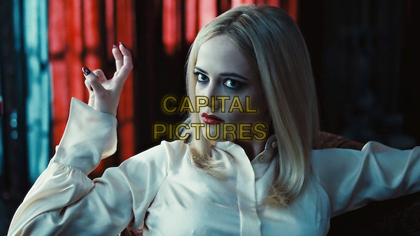 EVA GREEN.in Dark Shadows .*Filmstill - Editorial Use Only*.CAP/FB.Supplied by Capital Pictures.