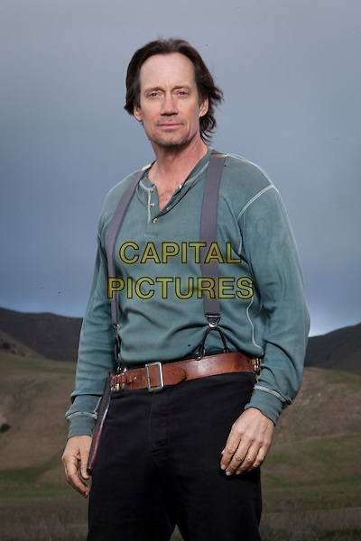Kevin Sorbo<br /> in Shadow on the Mesa (2013)<br /> *Filmstill - Editorial Use Only*<br /> CAP/NFS<br /> Image supplied by Capital Pictures