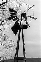 Windmill, 1987. &#xA;<br />