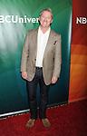PASADENA, CA - JANUARY 15: Actor Tim Love attends the NBCUniversal 2015 Press Tour at the Langham Huntington Hotel on January 15, 2015 in Pasadena, California.
