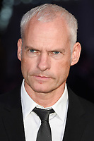 "director, Martin McDonagh<br /> arriving for the London Film Festival 2017 closing gala of ""Three Billboards"" at Odeon Leicester Square, London<br /> <br /> <br /> ©Ash Knotek  D3337  15/10/2017"