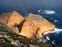 Lower Eyre Peninsula