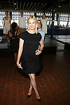 Actress Kelly Rutherford<br /> Catherine Malandrino Spring Summer 2014 Presentation (Les Voiles De Saint Tropez) Held at Mercedes Benz Fashion Week NY