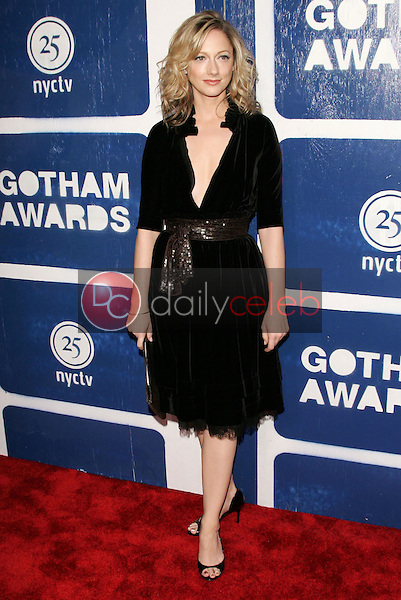 Judy Greer<br />at IFP's 15th Annual Gotham Awards, Chelsea Piers, New York City, NY. 11-30-05<br />Dave Edwards/DailyCeleb.com 818-249-4998