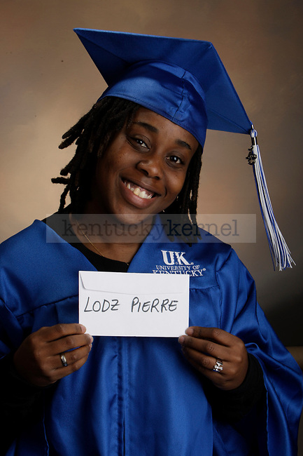 Pierre, Lodz photographed during the Feb/Mar, 2013, Grad Salute in Lexington, Ky.
