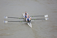 Crew: 57   Sons of the Thames   C 4-<br /> <br /> Veteran Fours Head 2017<br /> <br /> To purchase this photo, or to see pricing information for Prints and Downloads, click the blue 'Add to Cart' button at the top-right of the page.