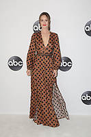 07 August 2018 - Beverly Hills, California - Leighton Meester. ABC TCA Summer Press Tour 2018 held at The Beverly Hilton Hotel. <br /> CAP/ADM/PMA<br /> &copy;PMA/ADM/Capital Pictures