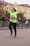 2018-03-18 Hastings Half 2018 26 HO