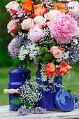 Carl, FLOWERS, photos, SWLA3983,#f# Blumen, Natur, flores, naturaleza