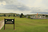 2014 Ryder Cup build 28072014