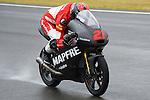 Test Moto2 y Moto3 en Valencia<br /> francesco bagnaia<br /> PHOTOCALL3000