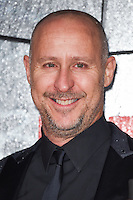LONDON, UK. October 17, 2016: Director Gavin O'Connor at the premiere of &quot;The Accountant&quot; at the Empire Leicester Square, London.<br /> Picture: Steve Vas/Featureflash/SilverHub 0208 004 5359/ 07711 972644 Editors@silverhubmedia.com