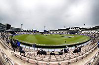 A general view of the Ages Bowl during South Africa vs West Indies, ICC World Cup Cricket at the Hampshire Bowl on 10th June 2019