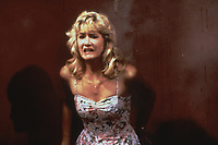 Blue Velvet (1986) <br /> Laura Dern<br /> *Filmstill - Editorial Use Only*<br /> CAP/KFS<br /> Image supplied by Capital Pictures